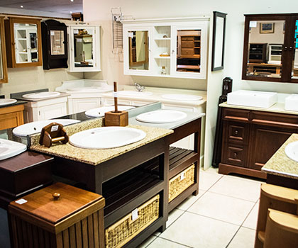 living browse bathroom bathroom - Bathroom Cabinets Kzn