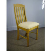 afton-chair-upholstered-johnson-bros