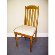 afton-upholstered-seat-chair-johnson-bros