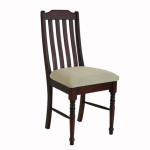 afton-upholstered-seat-johnson-bros