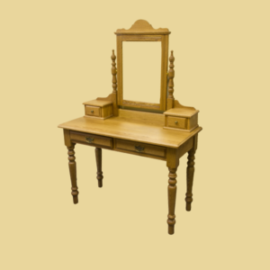 jb_600x600_4_drawer_dressing-table