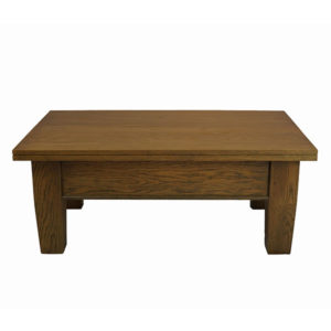coffee-table-1