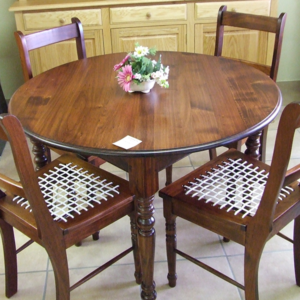 jb_600x600_round-4-leg-dining-table