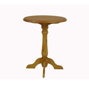 side-table-13