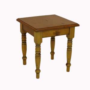 side-table-6