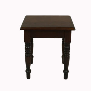 side-table-9