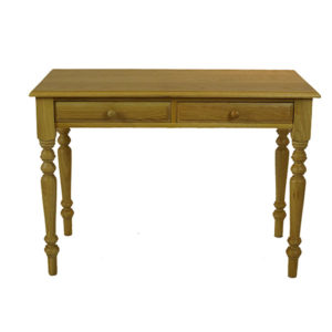 small-table-2-1