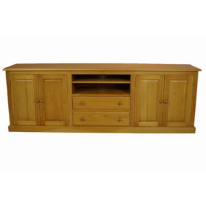 tv-stand-10