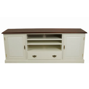 tv-stand-2
