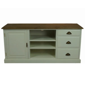 tv-stand-3