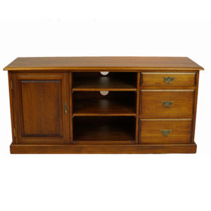 tv-stand-5