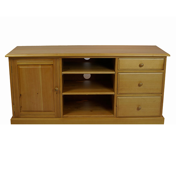 tv-stand-6