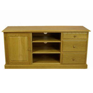 tv-stand-7