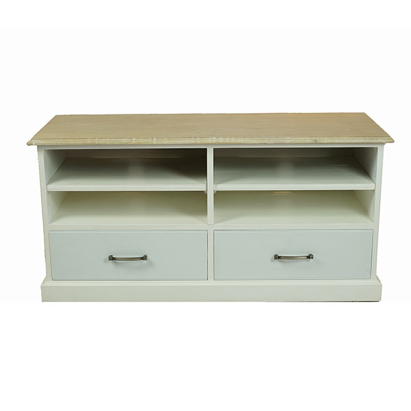 tv-stand-8