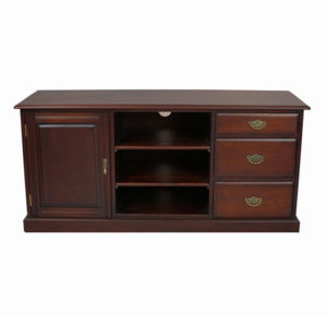 tv-stand-9