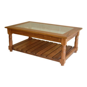 Kiaat-Glass-Top-Coffee-Table